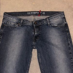 Guess Flare Leg Jeans-Offer/Bundle to Save